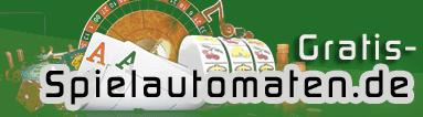 http://www.gratis-spielautomaten.de